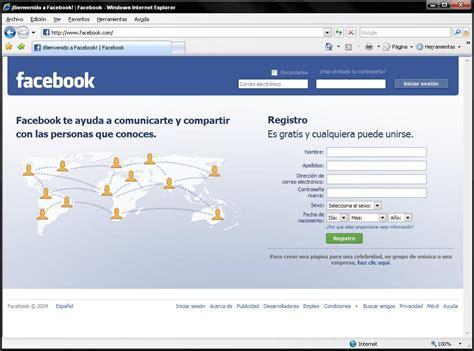 Saca el máximo rendimiento a Facebook para tu negocio ...