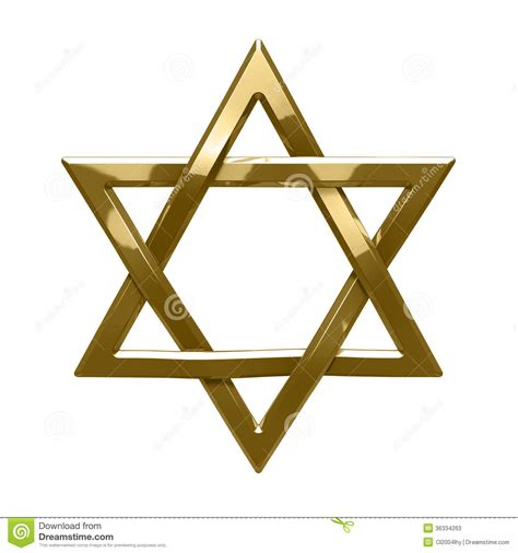 Sacred Symbols of Judaism - Bing images