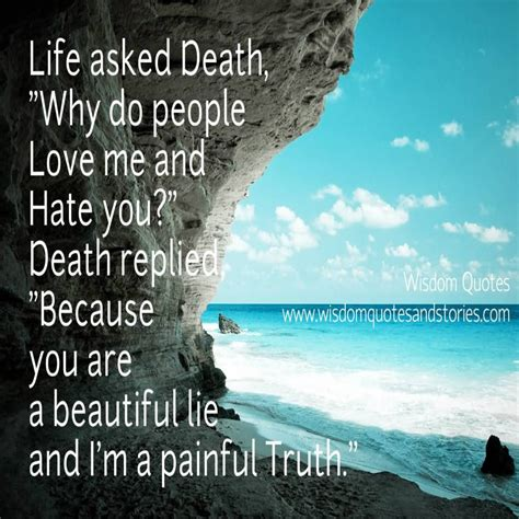 Sad Life Quotes | QUOTES OF THE DAY