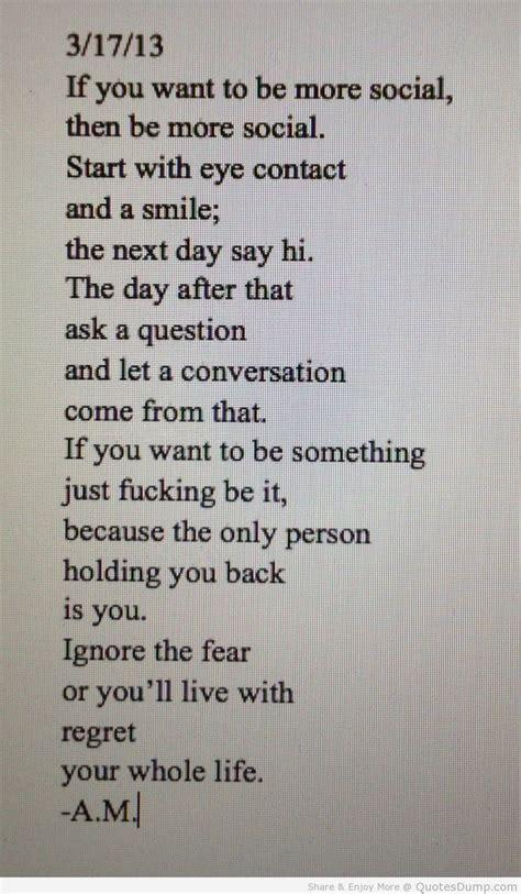 Sad Quotes About Life. QuotesGram