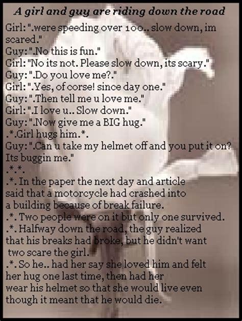 Sad Story Quotes. QuotesGram