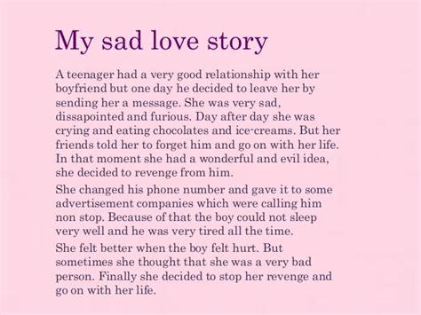 sad true love stories1 sad true love stories