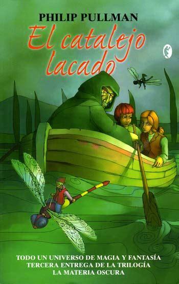 Sagaz Lochi ♥★♥★: 3° Libro de  La Materia Oscura