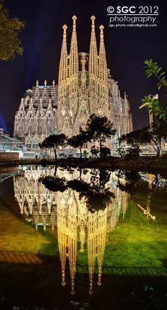 Sagrada Familia Actual Future Top 10 Interesting Facts of ...