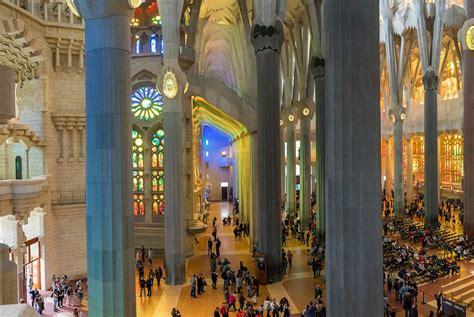 Sagrada Familia | Barcellona