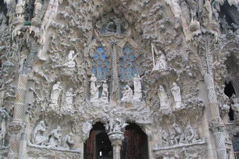 Sagrada Familia Gets Final Completion Date   2026 or 2028 ...