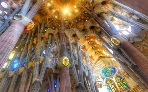 Sagrada Familia Tickets Made Super Simple + 2018 Guide
