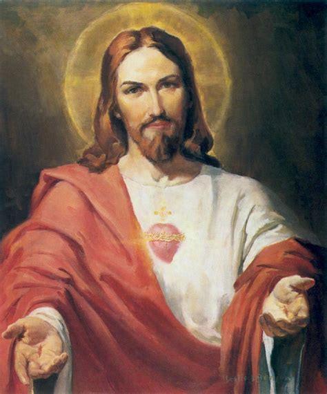 Sagrado Corazón de Jesús | InfoVaticana