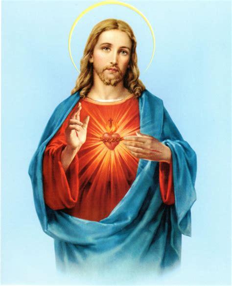 Sagrado corazón | JESÚS, YESHUA, IESUS, CRHISTUS - SAGRADO ...