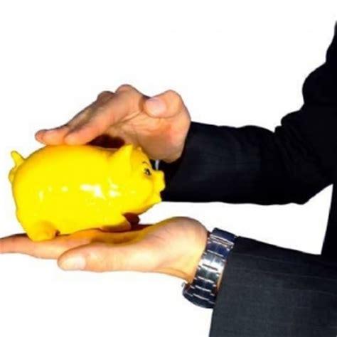 Saiba como abrir uma Conta Poupança no Banco do Brasil ...