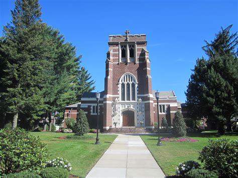 Saint Paul Church: Welcome to St. Paul Parish