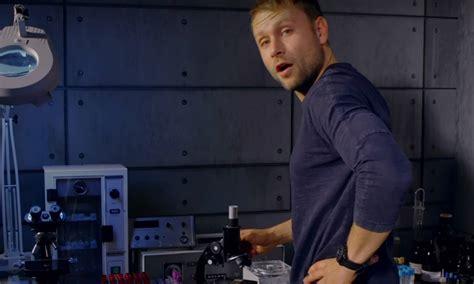 Saiu! | Sense8 ganha seu primeiro vídeo sobre o episódio final