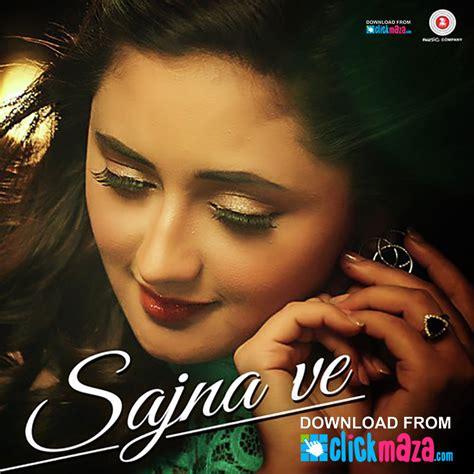 Sajna Ve - Dilip Soni & Monali Thakur - (Free Download Mp3 ...