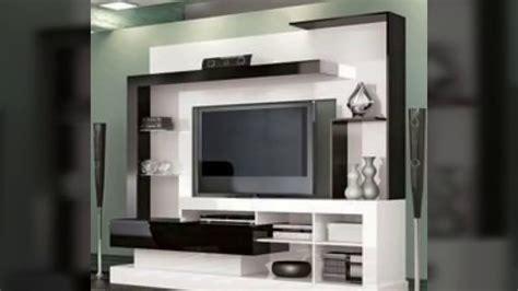 Sala De Estar Con Tv Como Decorar Decoracion Muebles ...