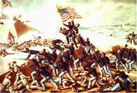 Sala de História: As independências americanas inspiraram ...