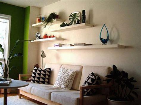 Sala pequena: como decorar e ganhar mais espaço - Casa - GNT