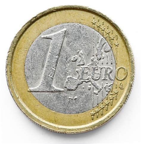 Salado desde su creación: padre del euro dice que moneda ...