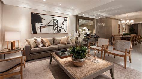 Salas de estar, jantar, tv, bate papo e varanda decoradas ...