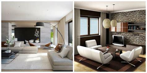 Salas de estar modernas: Ideas de diseño de interiores de moda