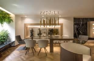 Salas de jantar: ideias para decorar o ambiente   BOL ...