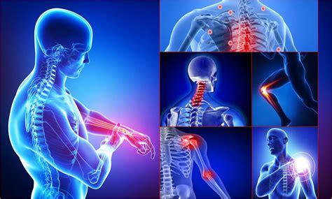 ¡Sale a la luz la cura para la artritis, el reumatísmo y más!