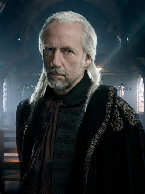Salem Cast/Character Photos: Who s Who?   TV Fanatic