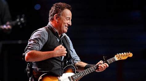 Salen a la venta más entradas para el concierto de Bruce ...