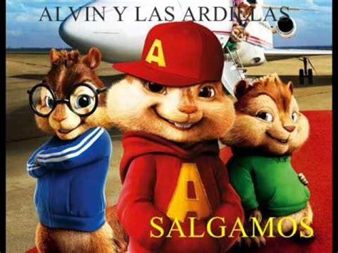 Salgamos Kevin Roldan Ft Andy Rivera Y Maluma - Download ...