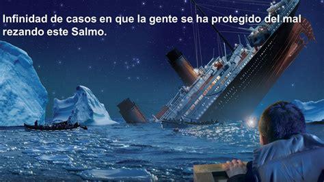 SALMO 91  Metafísica Cristiana   YouTube