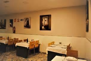 salon-comedor-restaurante-mario´s-guerra-huetor-vega ...
