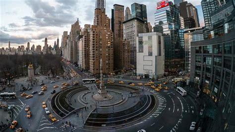 Salón de New York 2013 - Lo más exclusivo del Salón de ...