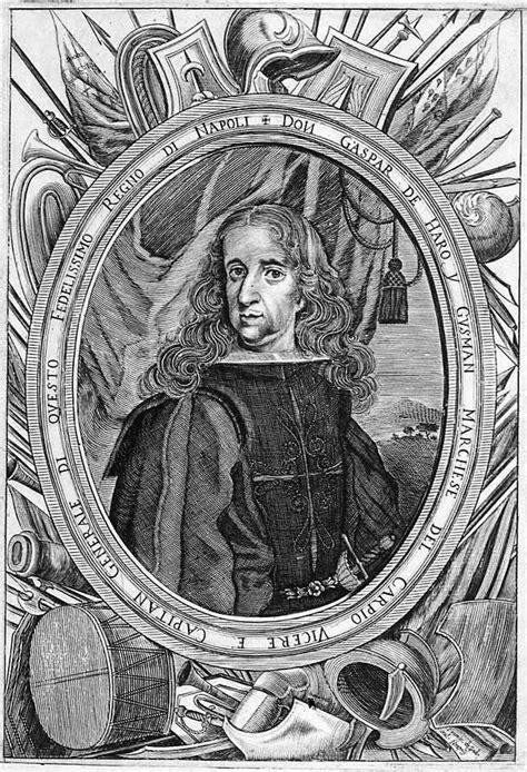 Salón del Trono: EL TRATADO DE LISBOA DE 1668