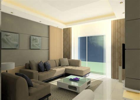 Salon feng shui: astuces et conseils pour la décoration salon