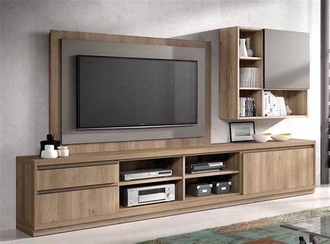 Salon NUIN   Muebles de salon | Muebles La Fabrica