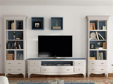 Salon ORIA   Muebles de salon | Muebles La Fabrica
