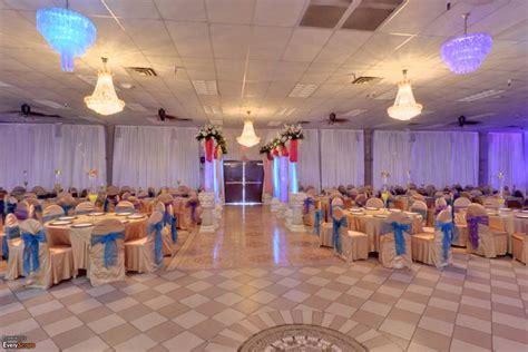 Salon Social Dos Hermanos | Phoenix, AZ | Event Halls ...