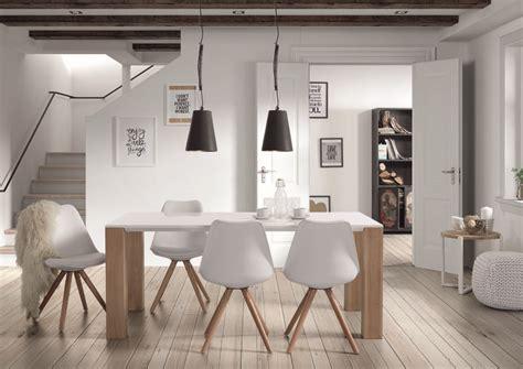 Salones Modernos en Segovia   Muebles Segovia