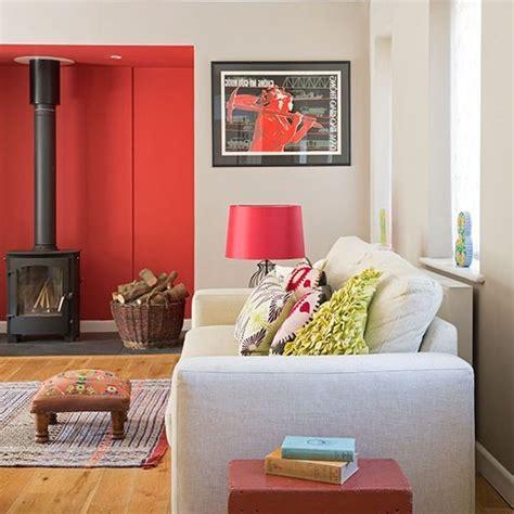 Salones pequeños 20 ideas para decorar – ÐecoraIdeas