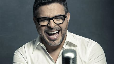 Salsa Singer Luis Enrique to Perform at Festival Miami ...