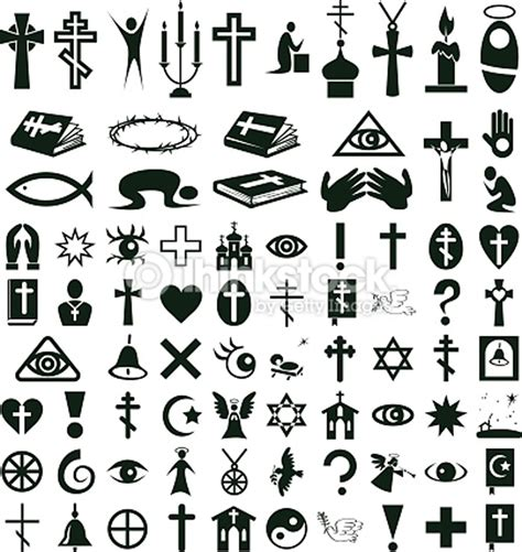 SaltimbanquiClicClic: La religión es un insulto a la ...