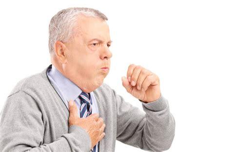 Salud: Cuidado: estos son los primeros síntomas del cáncer ...