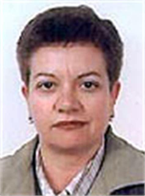 SaludMultimedia.com