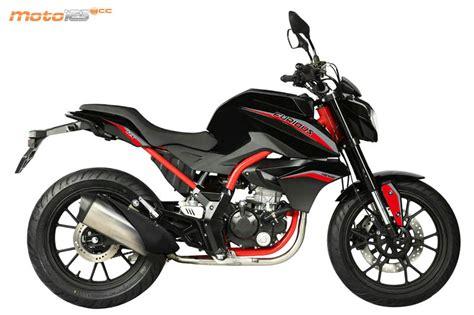 Saludos desde valencia :D! | Foro125   Foro de motos de ...