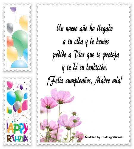 saludos y dedicatorias de cumpleaños para mi Mamà,mensajes ...