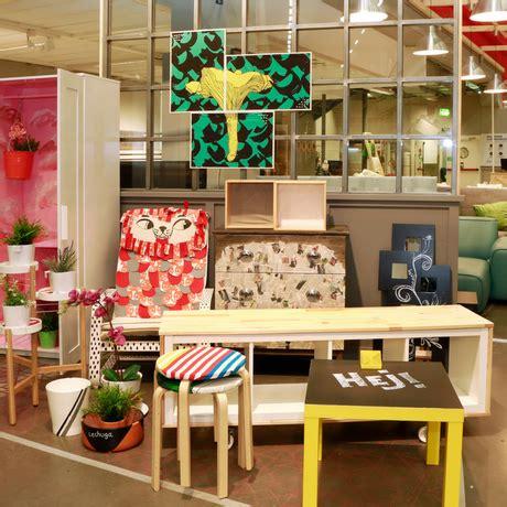 Salvemos los muebles o como Ikea cierra el círculo - Paperblog