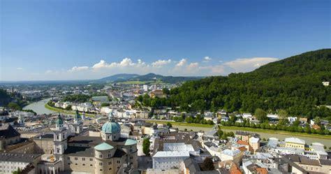 salzburgo  ciudad  Stock Videos | salzburgo  ciudad  Stock ...