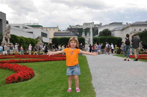 Salzburgo, la ciudad de Mozart   Somos4porelmundo   Blog ...