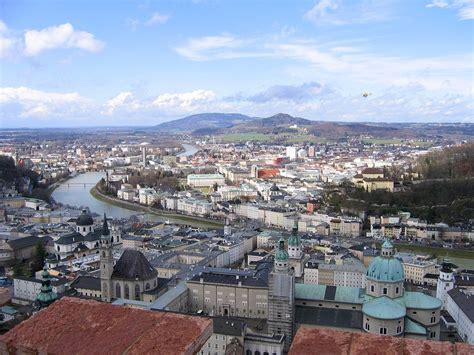 Salzburgo   Wikipedia, la enciclopedia libre