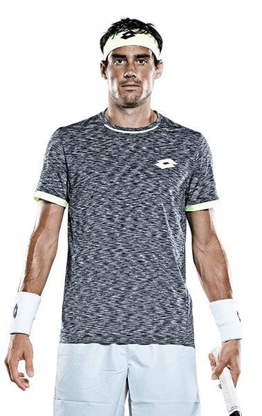 Sam Querrey vs Guido Pella   Octavos de final   ATP 250 ...