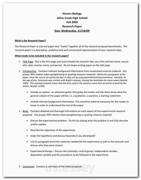 sample letter scholarship application, apa paper sample ...